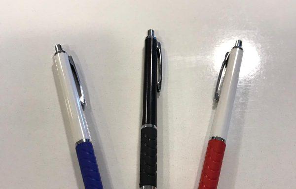 Tükenmez Kalemler