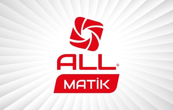 5-All Matik